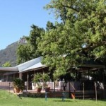 fynbos estate