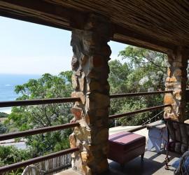 stone-cottage-PLETT-(1)