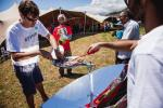 Renewable Energy Festival