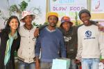 Ekasi Project Green