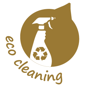 Eco Cleaning Agents
