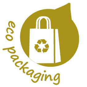 Eco Packaging