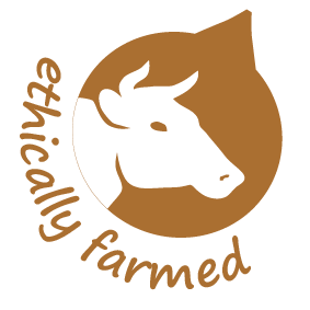 Ethically Farmed Products
