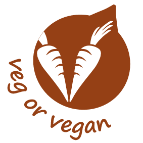 Veg or Vegan